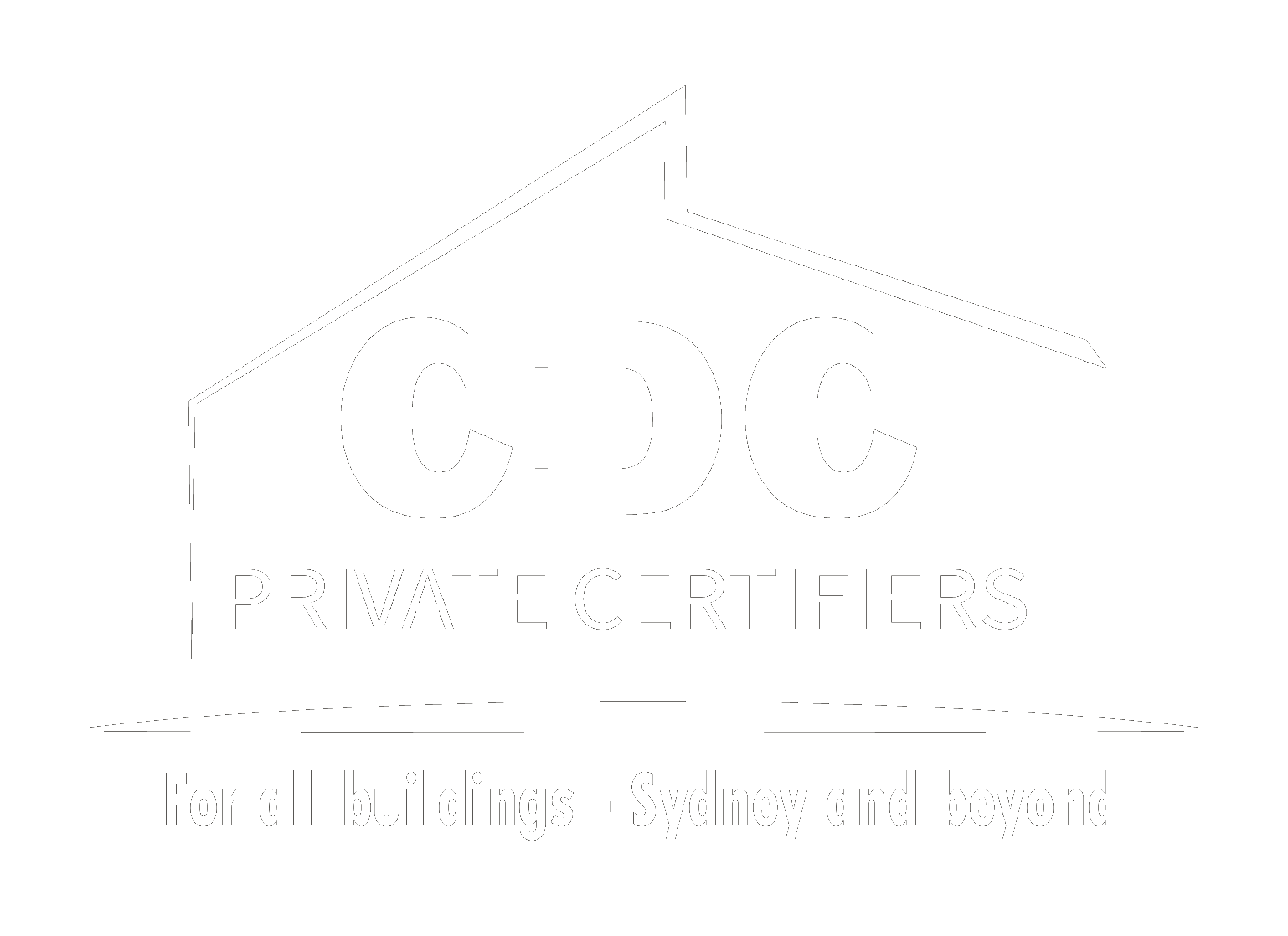 CDC Private Certifiers
